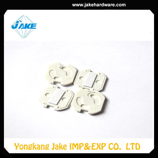 Socket cover for Europe/Korea/ Israel JK13319