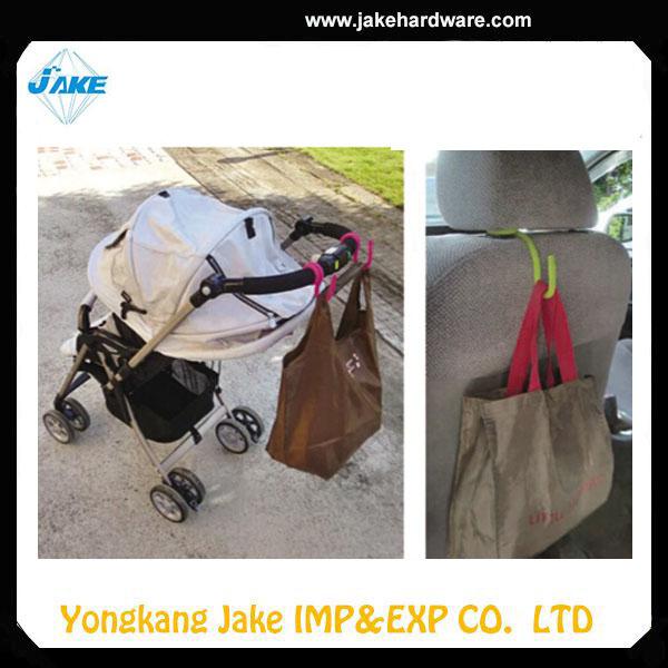 婴儿安全锁 JKF13351