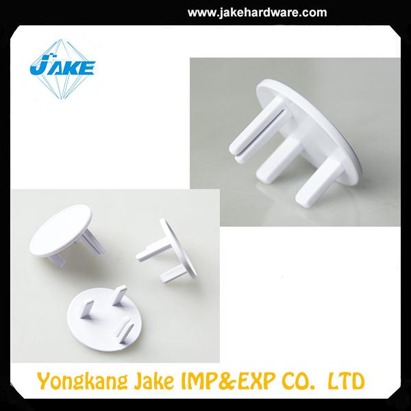 Socket cover for UK/HK/India/UAE/Sandi Arabia/Singapore JKF13325