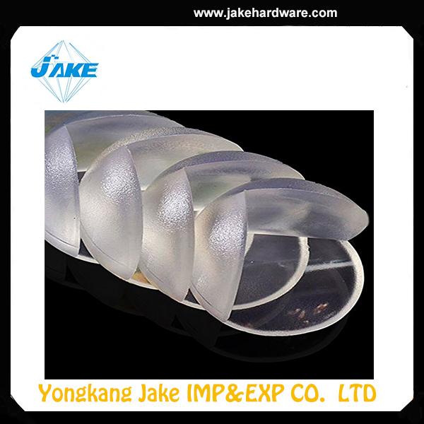 大球形状的角落封面 JKF13332