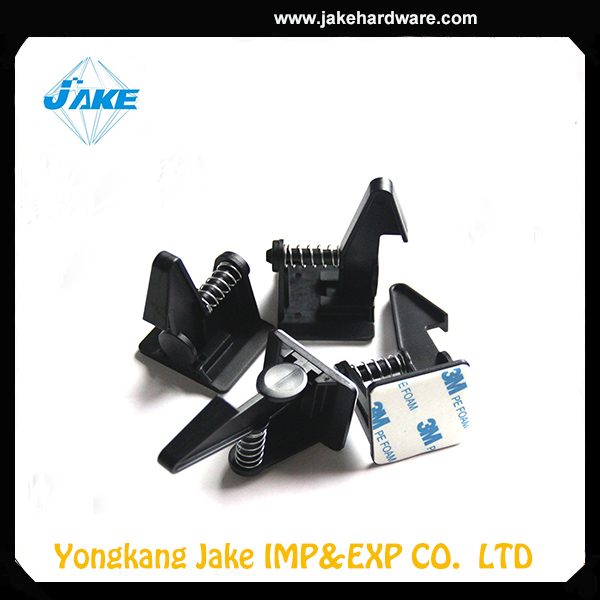 Baby safety latch JKF13401