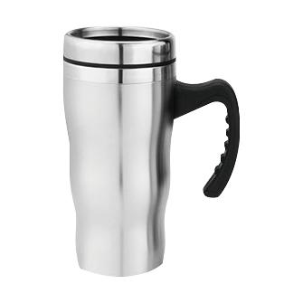 Car cup series JKC-368-SA