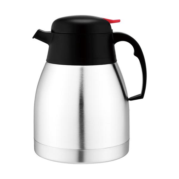 Coffee pot series JKA-108/109/110