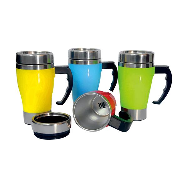 Car cup series JKC-333C