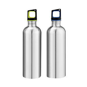 Sport bottle series JKW-Y750-L