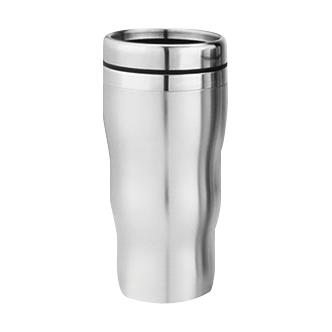 Car cup series JKC-368-S