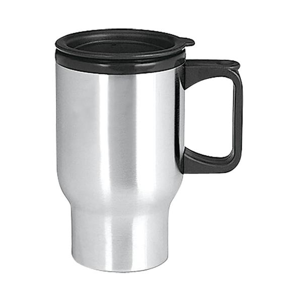 Car cup series JKC-305