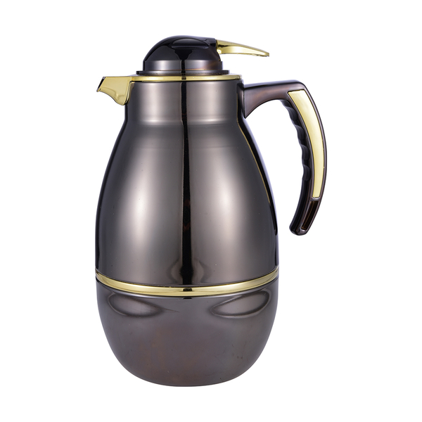 Coffee pot series JKA-121-SA