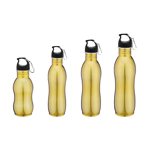 Sport bottle series JKW-Y550-S/Y551-S/Y552-S/Y553-S