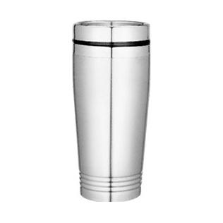 Car cup series JKC-347