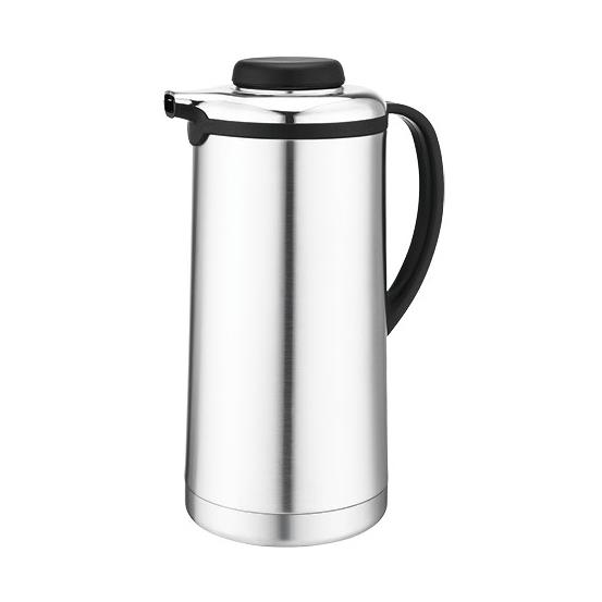 Coffee pot series JKA-126-1