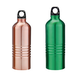 Sport bottle series JKW-Y402-S/Y403-S