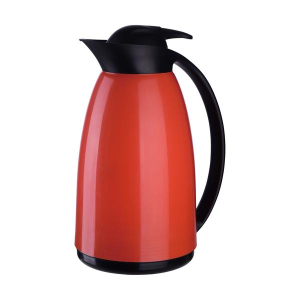 Coffee pot series JKA-115