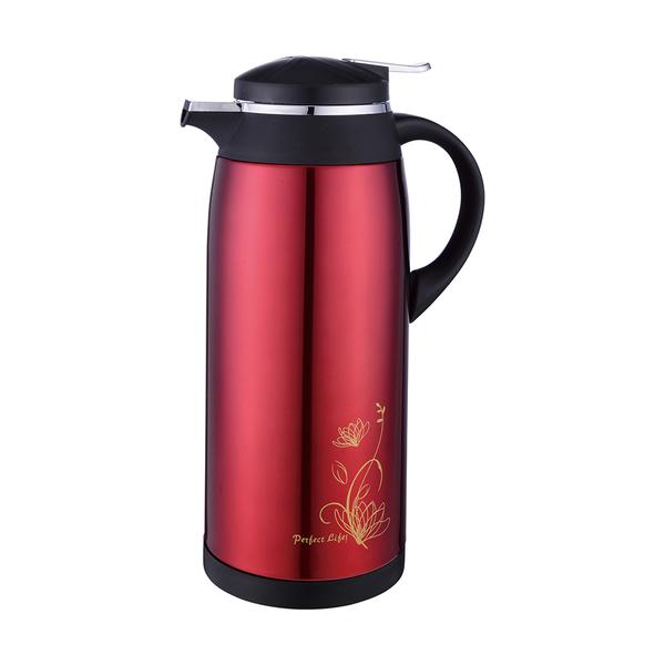 Coffee pot series JKA-130-A/130-B/130-C/130-D