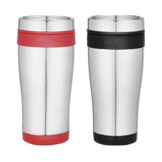 Car cup series JKC-365