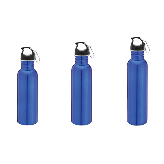 Sport bottle series JKW-Y452-S/Y453-S/Y454-S