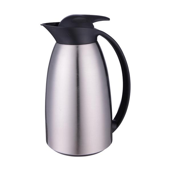 Coffee pot series JKA-114