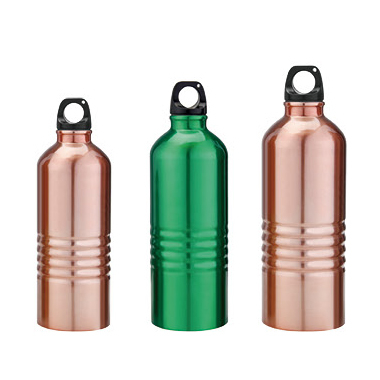 Sport bottle series JKW-Y404-S/Y405-S/Y406-S