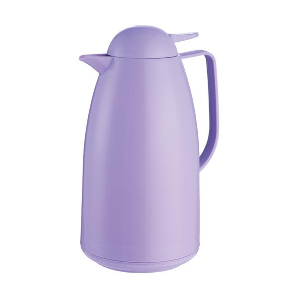 Coffee pot series JKA-119