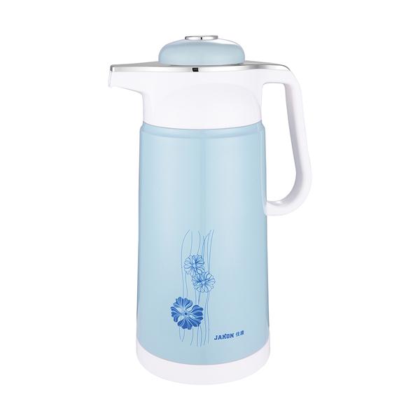 Coffee pot series JKA-125-A/125-B
