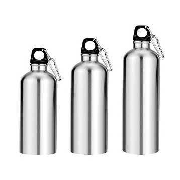 Sport bottle series JKW-Y400-L/Y401-L/Y402-L