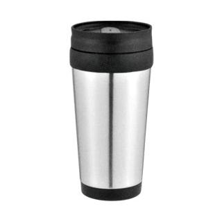 Car cup series JKC-301