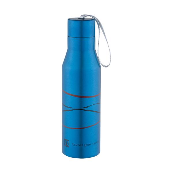 Insulation cup series JKW-Y600/Y800