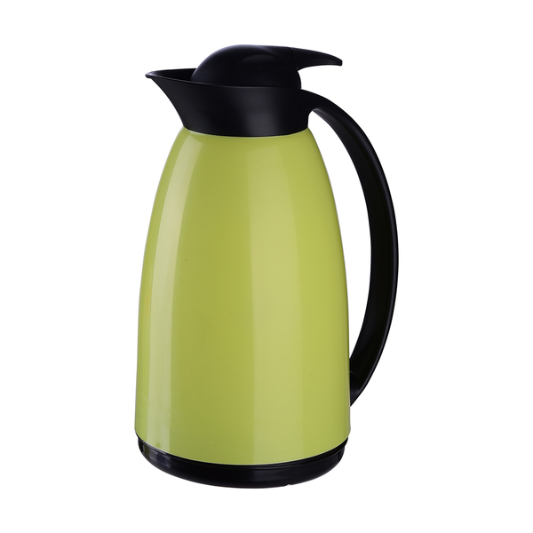 Coffee pot series JKA-115