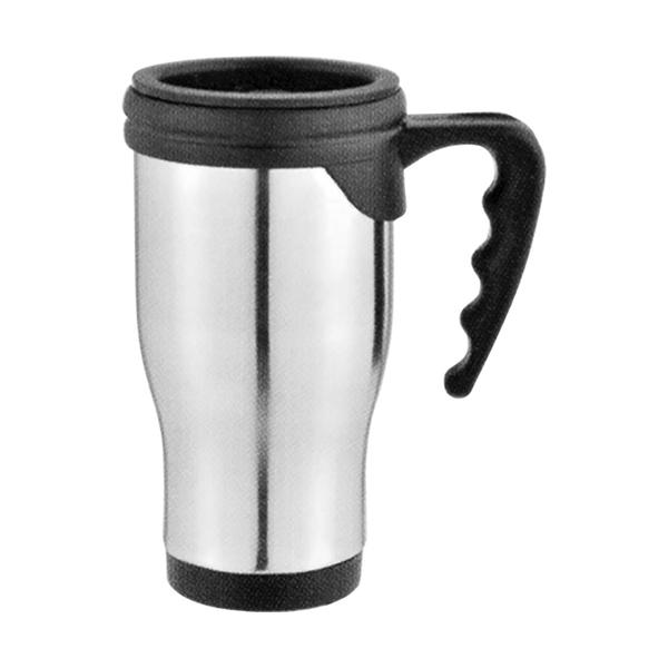 Car cup series JKC-310