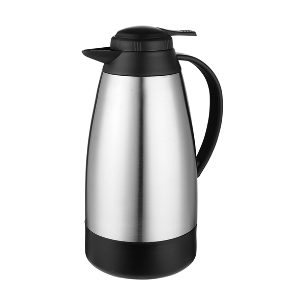 Coffee pot series JKA-111C