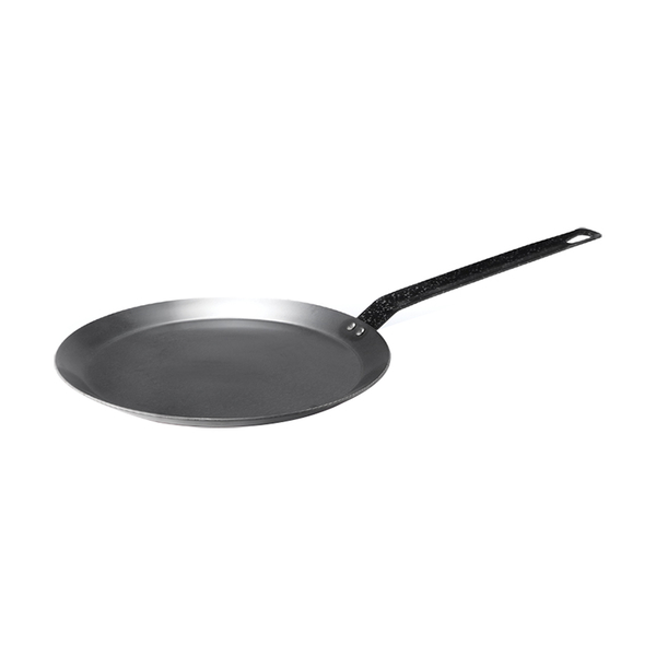 Pizza  Pan WY-BL