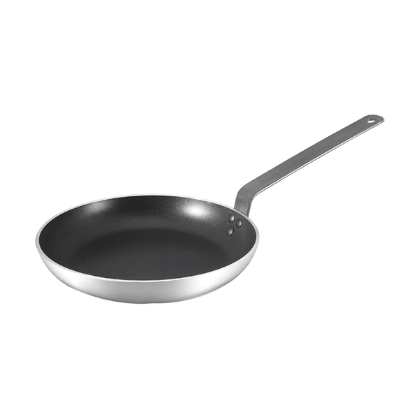 German Sand Fry Pan WY-FP