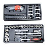 工具套组 -160-1.3