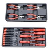 工具套组 -160-2.4