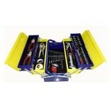 工具套组 -3-3