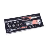 工具套组 -JS-10工具套组