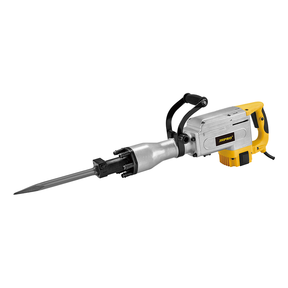 DEMOLITION HAMMERJH-82