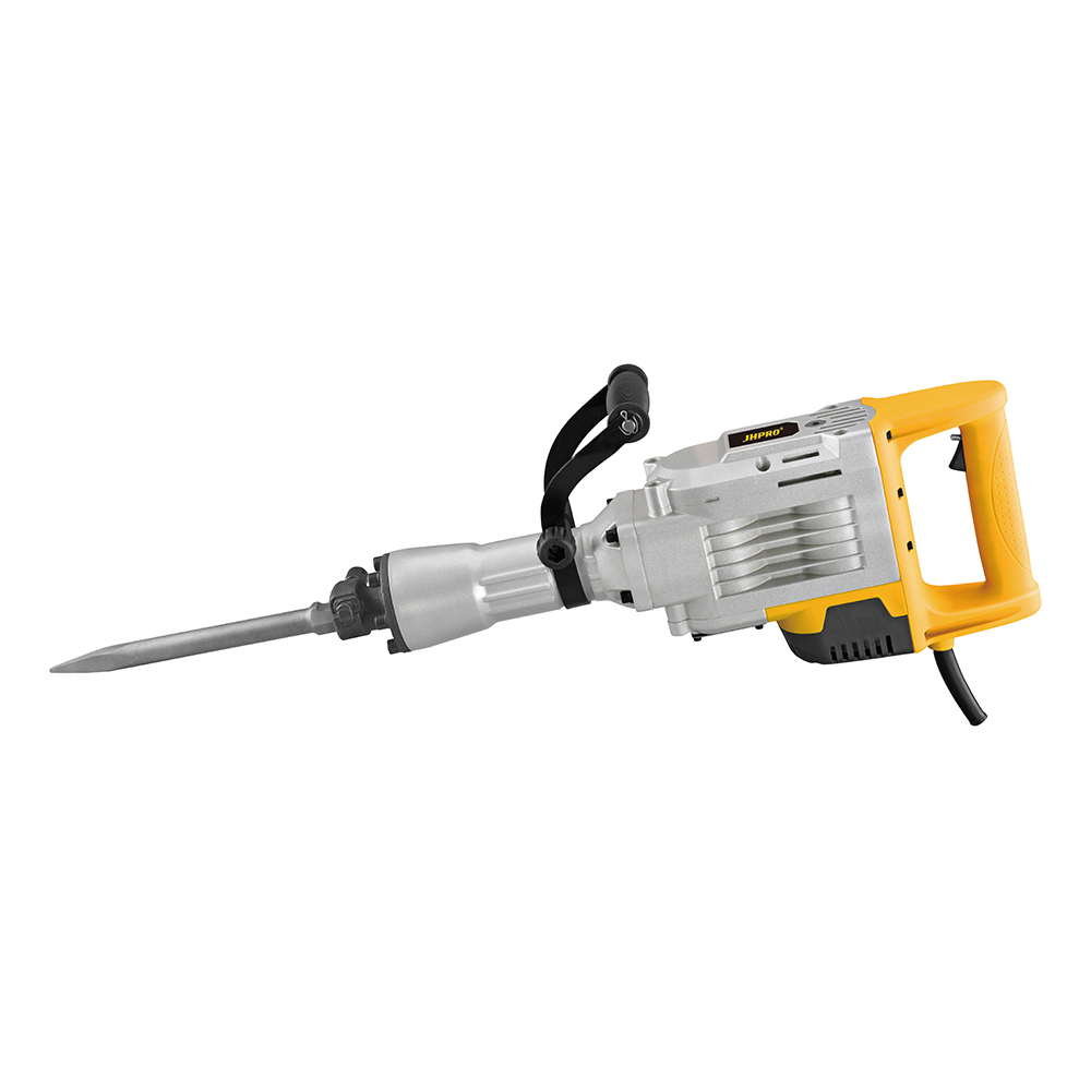 DEMOLITION HAMMERJH-100A