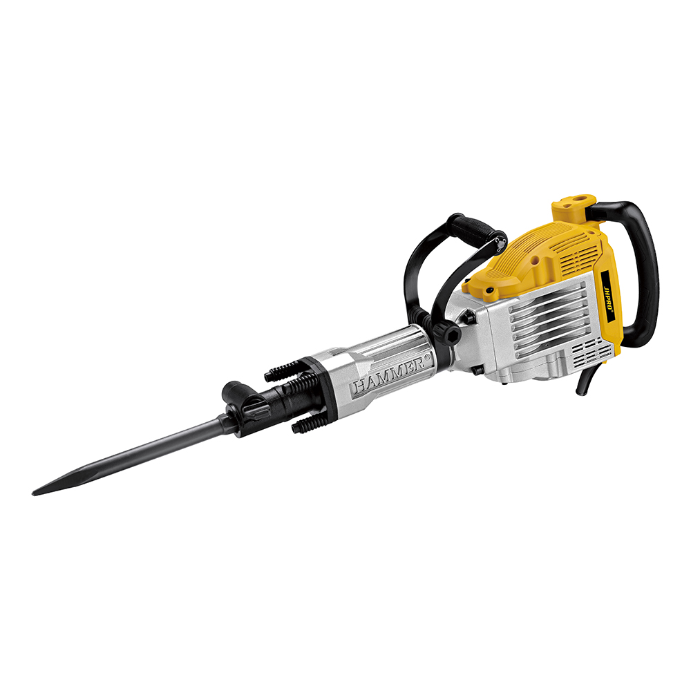 DEMOLITION HAMMERJH-95