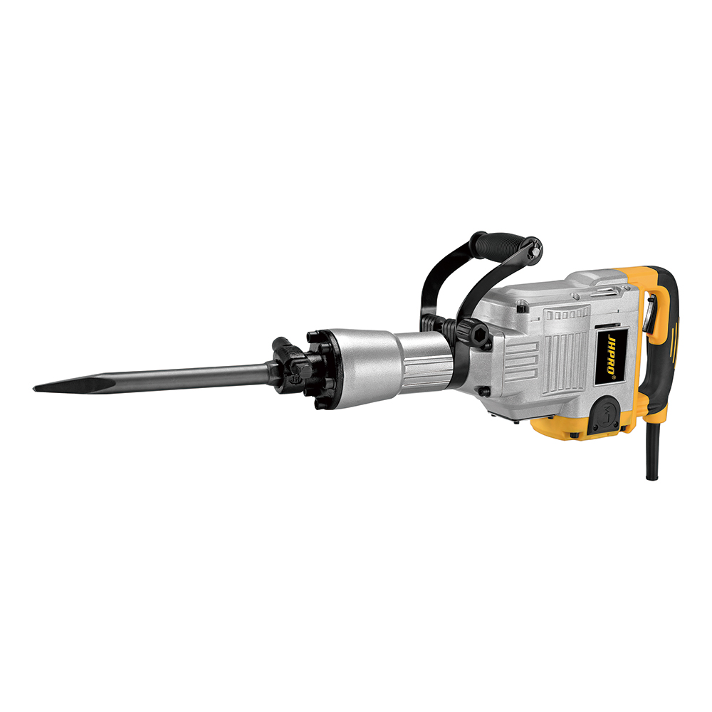 DEMOLITION HAMMERJH-180