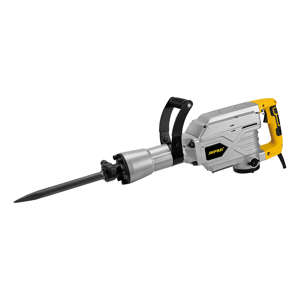 DEMOLITION HAMMERJH150