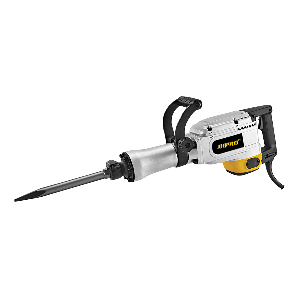 DEMOLITION HAMMERJH-1304