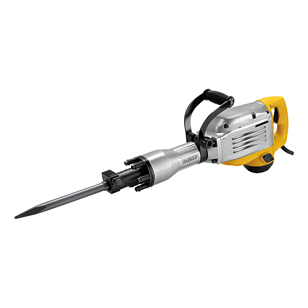 DEMOLITION HAMMERJH-86