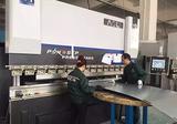 测试产品 -JH-001
