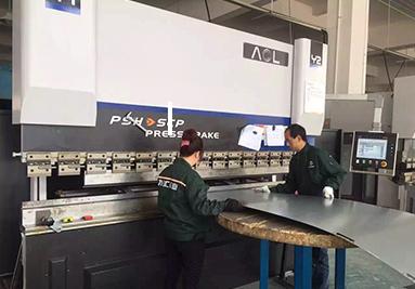 测试产品-JH-001