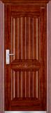 雅居门 -JH-A-071