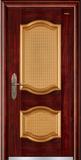 镶金年华 -JH-A-1502