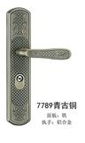 青古铜 -7789