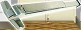 防火(逃生)门锁 -001