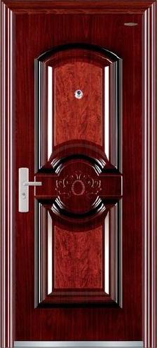 吉宝门-JH-A-076